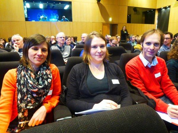 Les archivistes du SIVOM Alliance Nord-Ouest seront présents au forum de la châtellenie de Lille