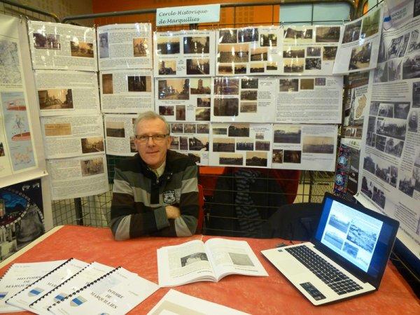 Forum de la châtellenie de Lille : aujourd'hui je puise dans mon stock de photos