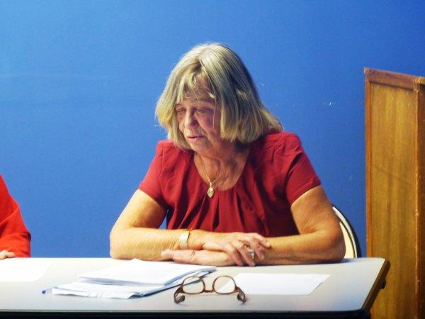 La Bassée à l'ordre du jour du congrès de la Fédération des Sociétés savantes du Nord de la France