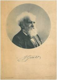 Jules Gosselet