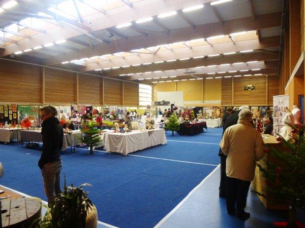 Ennetières-en-Weppes dans les starting-blocks pour accueillir le Forum des Weppes 2017