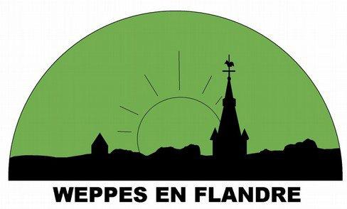 Lundi 6 février : assemblée générale de Weppes en Flandre