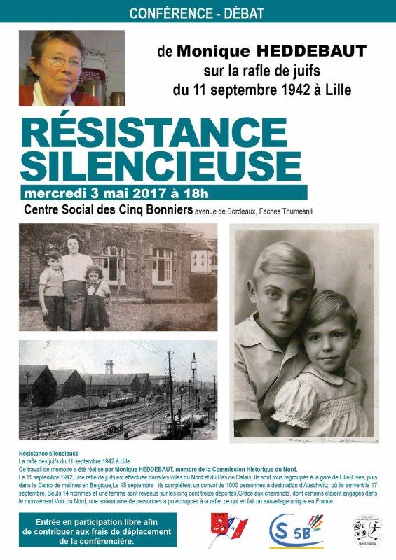 Un acte de résistance des cheminots pendant la Seconde Guerre mondiale