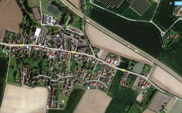 A la découverte du territoire d'Ennetières-en-Weppes