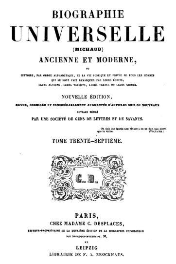 Nicolas Joseph Saladin, né à La Bassée en 1743, était un féru de mathématiques