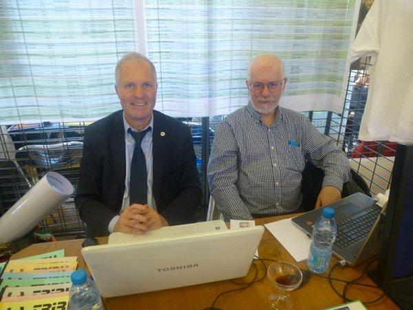 Le Forum des Weppes 2018 à Armentières, les premières photos