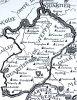 Pays de Weppes, d'où vient ton nom ?
