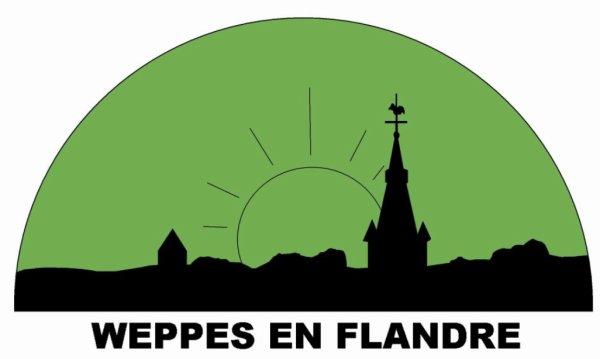 Les dernières nouvelles de Weppes en Flandre