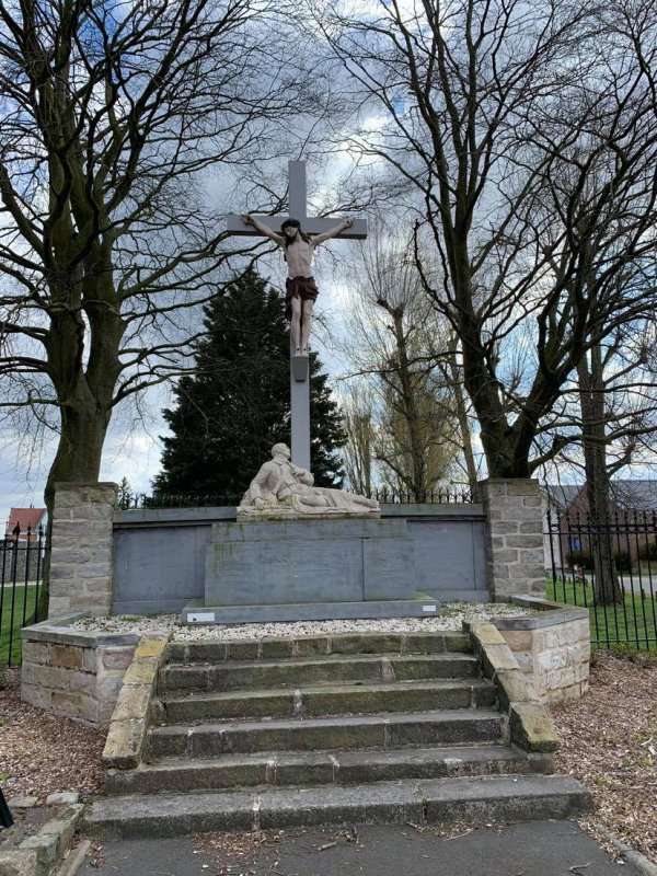 Nouveau quizz ce vendredi : où est installé ce monument ?