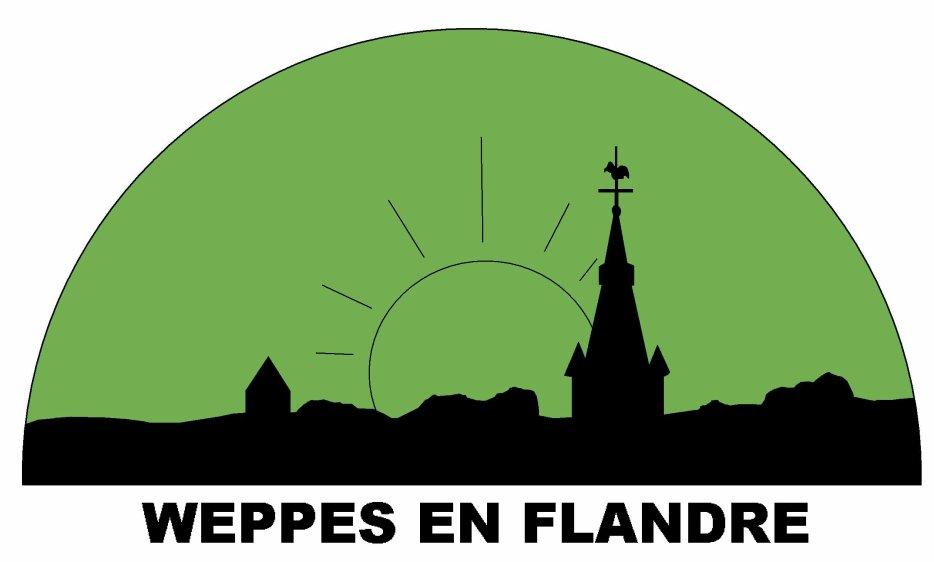 Blog de Weppes en Flandre