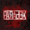 Paradox - In Another World