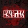 Paradox - The Last