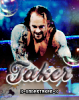 x-undertaker-x