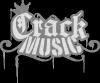 Crack-MusiC-D-K-8