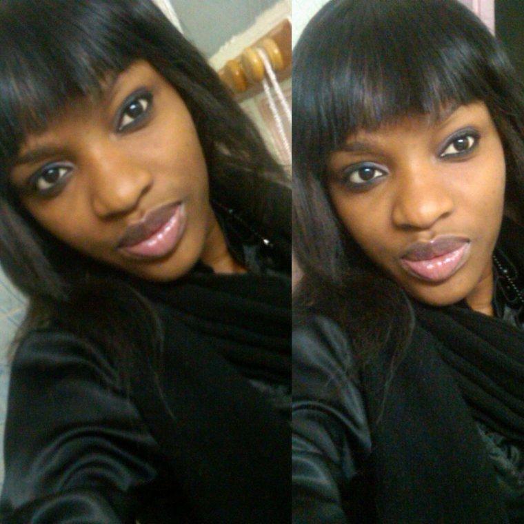 beauté  congolaise  243