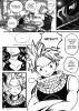 """""""Et si...?"""" -  FT Doujinshi en Fr [Spécial NALU] ~ Page 1"""