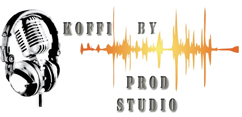 Studio Indépendant Revolution Records