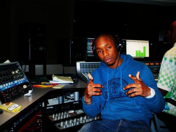 k-lity au studio Nso