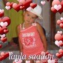 Photo de saadonL