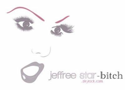 © JeffreeStar-bitch. t'aime ? ♥ Oui | NonRejoinds le groupe.(Click)