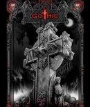 Photo de x-gothic-tentation-x