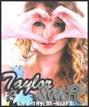 Photo de life-Taylor-Swift