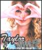 life-Taylor-Swift