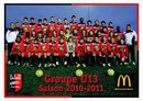 Photo de footsaran99