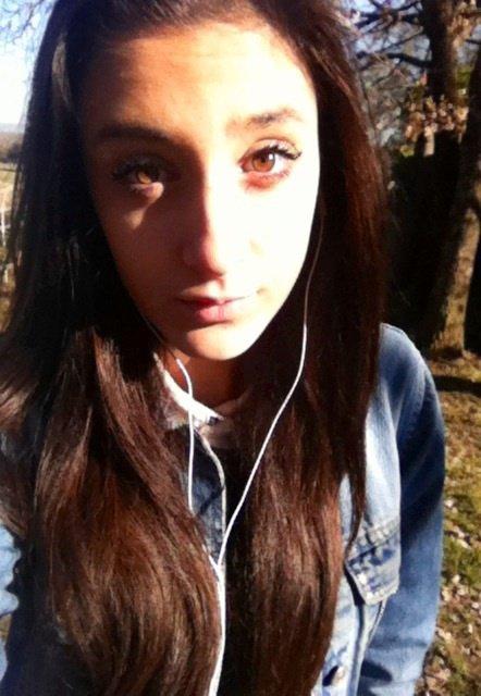 Lui c'est mon souffle, mon oxygène, mon crack, ma drogue..#M# (l)