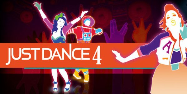 What makes you beautiful apparaîtra dans Just dance 4 !