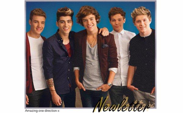 Newlester