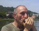 Photo de Music-harmonica