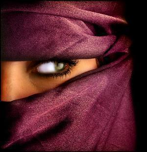 °Oo الجزائر QUAND JE M*iiiMP0SE T0ii TU T*iiiNCLiiNE...CEii PAS P0UR LA RiiME...MAiiS JUSTE P0UR LA FRiiME °Oo الجزائر