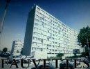 Photo de fauvette-93-380