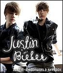 Photo de Justin-BieberWorld
