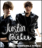 Justin-BieberWorld