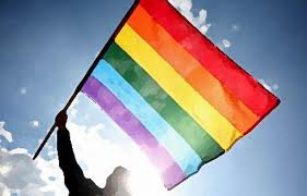 L'homophobie.
