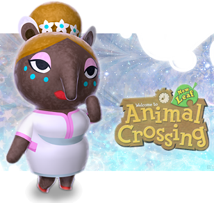 Blog de le salon de detente acnl blog de le salon de - Animal crossing new leaf salon de detente ...