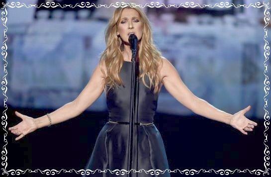 Céline Dion refuse une chanson écrite par Xavier Dolan