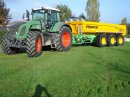 Photo de miniagri-tp-44