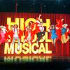 » High School Musical, 5 ans que je suis fan d'eux, née pour être fan d'eux, ZVA ♥
