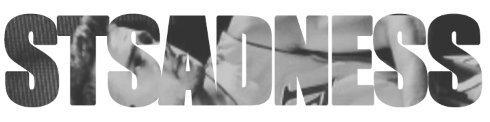 ☽ Born to die. ☾