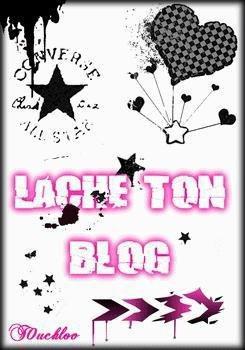 article special pub pour blog