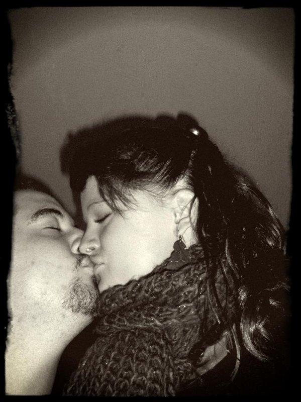 1 an et 5 mois D'amour et de joie de vivre