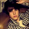 Justin-Bieber463