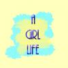 AGirlLife