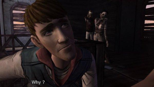 "Ben ""Pourquoi ?"""
