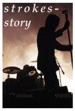 Photo de Strokes-story