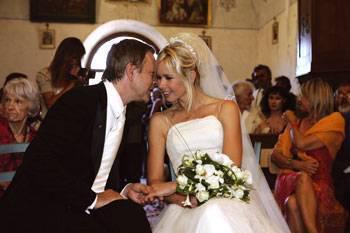 mariages - Renan Luce Mariage