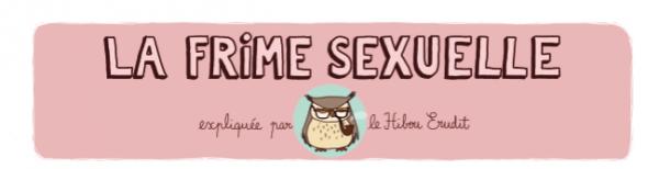 Hiboux, Choux, Cailloux, Joujoux ...